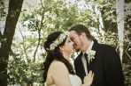 omaha wedding photographer, nebraska wedding photographer, IA wedding photographer